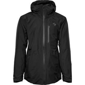 Sweet Protection Crusader GTX Infinium Jacket Men black